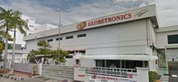 Globetronics earnings forecast remains positive