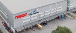 Tasco Q2 net profit up 46.6%
