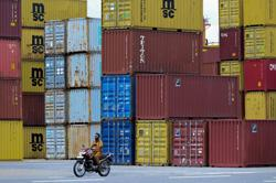 China, Brunei call for RCEP trade agreement's early entry into force at Asean meeting