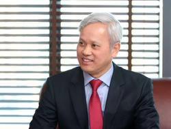 Rising petrol price severely affects Vietnam economy