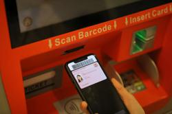 Digital IC in Singpass app can access public services in person from Nov 1
