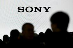 Sony ekes out 1% Q2 profit rise as PS5 costs squeeze margins