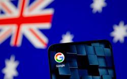Australia plans to make Google offer alternative search engines on smartphones