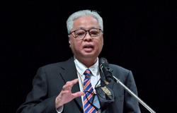 Green city development a focus in Malaysia's IM-GT chairmanship, says PM