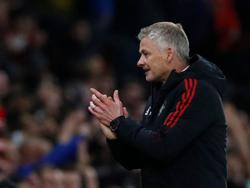 Soccer-Man Utd seek to restore pride at Spurs as spotlight fixed on Solskjaer