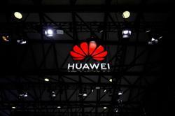 Huawei paid Washington lobbyist Podesta $1 million -sources