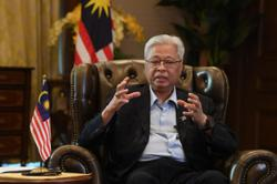 PM: Asean can leverage on Russia's expertise to combat cyber crimes